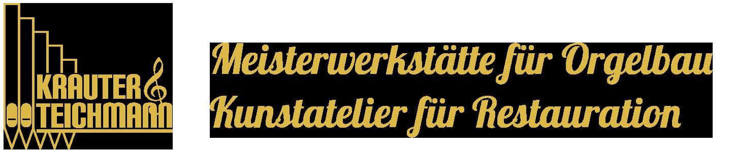 Krauter & Teichmann